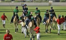 10 lucruri neobisnuite de facut in Dubai 4