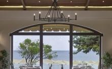 Hotel Creta Maris 3