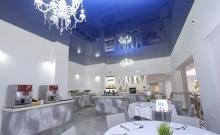 Hotel Diana Palace_5