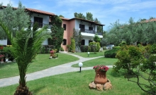 Hotel Philoxenia Bungalows_3