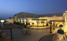 Hotel Cassells Al Barsha 5