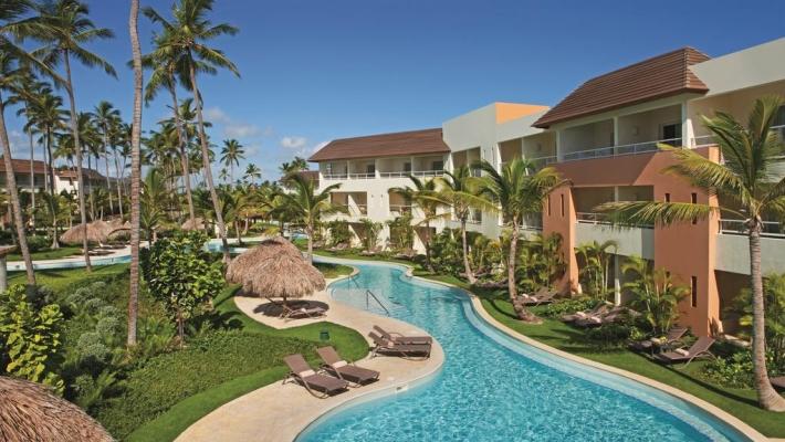 Hotel Secrets Royal Beach_4