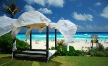 Oasis Cancun 6