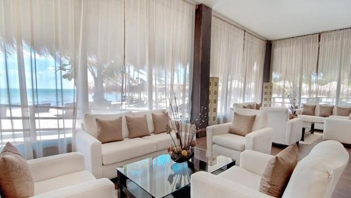 Hotel Ocean Maya Royale_4
