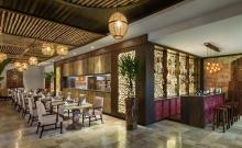 Hotel Valentin Imperial Maya_4