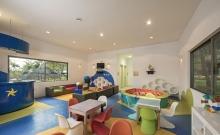 Hotel Iberostar Cancun_4