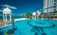 Hotel Riu Palace Las Americas_4
