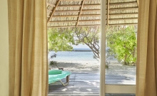 Hotel Kuredu Island Resort & Spa_4