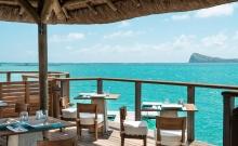 Hotel Paradise Cove & Spa_4