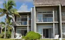 Hotel Long Beach Mauritius_4