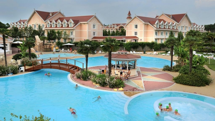 Hotel Gardaland Resort_6