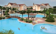 Hotel Gardaland Resort_6
