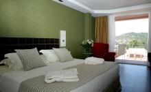 Hotel Royal Paradise_1