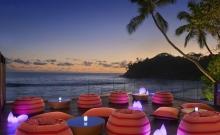 Hotel Avani Seychelles 5