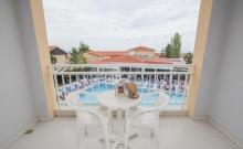 Hotel Diana Palace_4