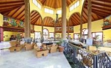 Hotel Gran Bahia Principe Resort_5