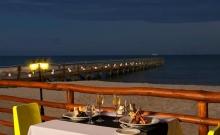 Hotel Ocean Maya Royale_5