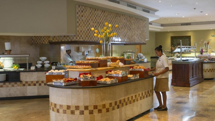 Hotel Valentin Imperial Maya_5