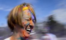 Cursa culorilor - Elvetia 5