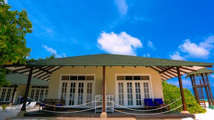 Hotel Adaaran Select Meedhupparu_5