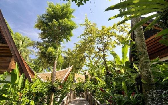 Marina Phuket 5