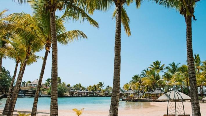 Hotel Paradise Cove & Spa_5