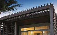 Hotel Long Beach Mauritius_5