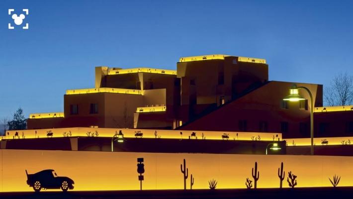 Hotel Santa Fe_11
