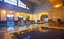 Hotel New York 5