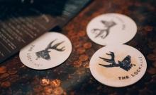 Barul din lumea lui Harry Potter adus in Toronto 2