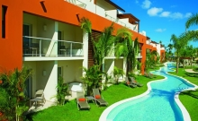 Hotel Breathless Punta Cana 6