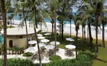 Hotel Outrigger Laguna Phuket Beach Resort 6