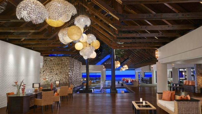 Hotel Avani Seychelles 6