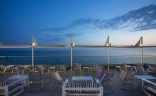 Alexandra Beach 6