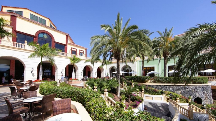 Hotel Gran Bahia Principe Resort_6