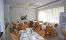 Hotel Les Palmeres_6