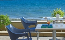 Atlantica Miramare Beach 6