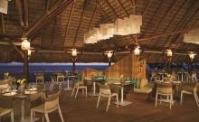 Hotel Secrets Royal Beach_6