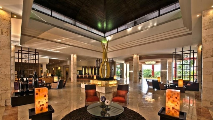 Hotel Ocean Maya Royale_6