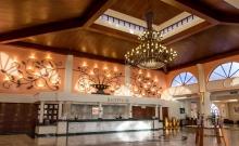 Hotel Sandos Playacar Beach Resort & Spa_6