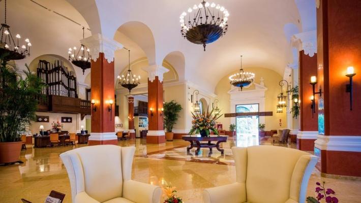 Hotel Valentin Imperial Maya_6