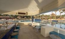 Hotel Iberostar Cancun_6