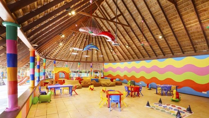 Hotel Kuredu Island Resort & Spa_6