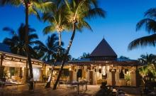 Hotel Paradise Cove & Spa_6