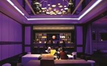 Hotel Long Beach Mauritius_6