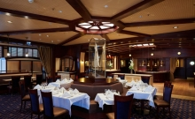 Hotel Newport Bay 5