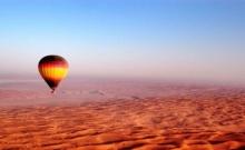 10 lucruri neobisnuite de facut in Dubai 6