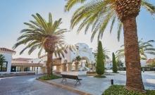 Hotel PortAventura 7