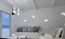 Hotel Mediterranean White 5