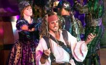 O croaziera Disney fara grija copilor 1